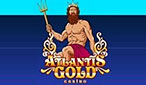 Atlantis Gold