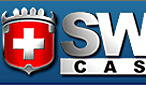 Casino Swiss